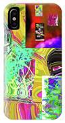 11-8-2015babcdefghijklmnopqrtuvwxyzabcdefghij IPhone Case
