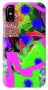5-12-2012cabcdefg IPhone Case
