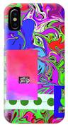 9-10-2015ba IPhone Case