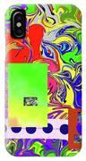 9-10-2015babcdefghijklmnopqrtuvwxy IPhone Case