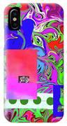 9-10-2015babcdefghijklmnopqrtuvwxyzabcdefghijkl IPhone Case