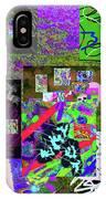 9-12-2015a IPhone Case