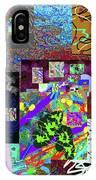 9-12-2015abcdefghi IPhone Case