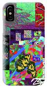 9-12-2015abcdefghijklmn IPhone Case