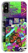 9-12-2015abcdefghijklmnopq IPhone Case