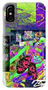 9-12-2015abcdefghijklmnopqrtuv IPhone Case