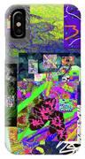 9-12-2015abcdefghijklmnopqrtuvw IPhone Case