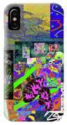 9-12-2015abcdefghijklmnopqrtuvwxy IPhone Case