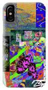 9-12-2015abcdefghijklmnopqrtuvwxyz IPhone Case
