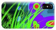 9-21-2009xabcdefghijklmnopqrtu IPhone Case