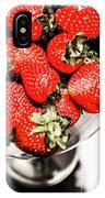 Berrini IPhone X Case