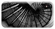Charlotte Genesee Lighthouse IPhone Case