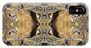 Desert Art  IPhone X Case