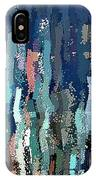 Effervescence IPhone Case by David Manlove