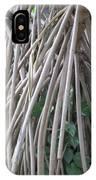 Foster Trees 6 IPhone Case