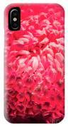 In Wild Detail IPhone X Case