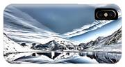 Landscapes 40 IPhone Case