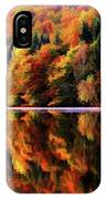 Mirrored Gallery IPhone Case