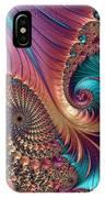 My World. IPhone Case