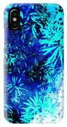 Nature 11018 IPhone X Case