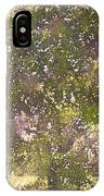 Oaks 26 IPhone Case