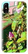 Sunny Like Florida IPhone Case by Joy McKenzie - Abbie Shores
