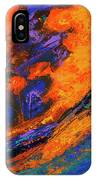 The Grand Canyon_2 IPhone Case