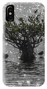 The Mangrove IPhone Case
