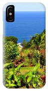 There Is A Paradise - Maui Hawaii IPhone Case