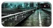 Urban Grunge Collection Set - 01 IPhone Case