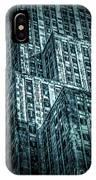 Urban Grunge Collection Set - 11 IPhone X Case