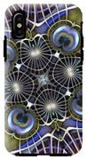 0517 IPhone X Tough Case