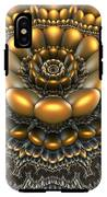 0526 IPhone X Tough Case