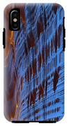 0546 IPhone X Tough Case
