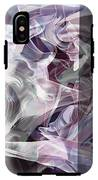 Abstract.digital IPhone X Tough Case