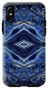 Art Series 3 IPhone X Tough Case
