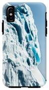 Ice Xxix IPhone X Tough Case