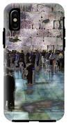 New Upload IPhone X Tough Case