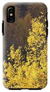Alberi IPhone X Tough Case
