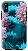 Spring Flowers IPhone X Tough Case