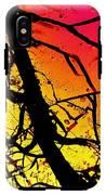 Ahumada IPhone X Tough Case