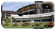 Aloha Stadium IPhone X Tough Case