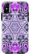 Ascended Spirit IPhone X Tough Case