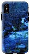 Blues Traveler IPhone X Tough Case