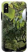 Chittenden Garden IPhone X Tough Case