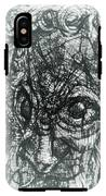 Cubisto 2 IPhone X Tough Case