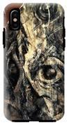 Cubisto 2.5 IPhone X Tough Case