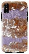 Detail  Zen Kit And Kaboodle IPhone X Tough Case