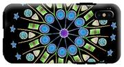 Diatom Assortment IPhone X Tough Case