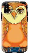 Digiowl IPhone X Tough Case